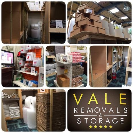 Vale Packaging Moving Cardiff\ border=0 title=