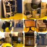 Office Removals Cardiff